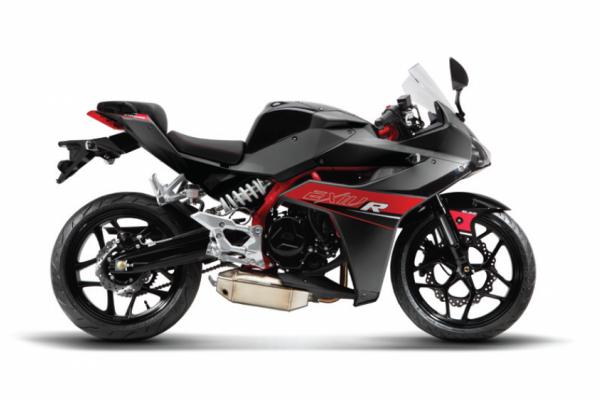 250cc tavsiyesi (1)