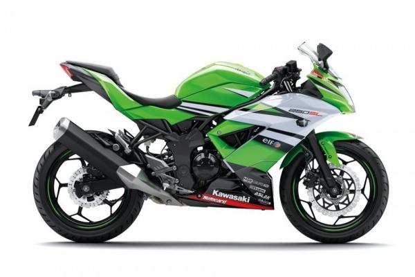 250cc tavsiyesi (12)