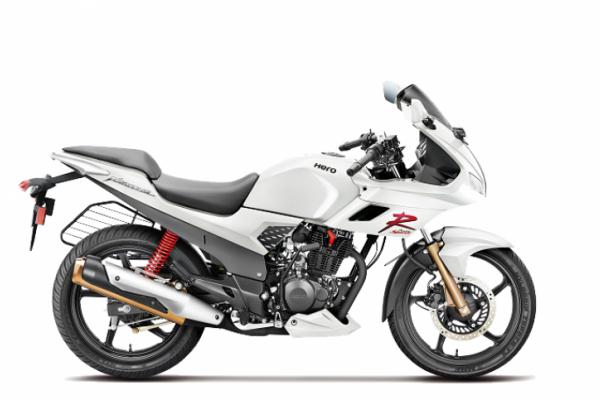250cc tavsiyesi (2)