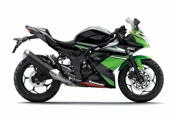 250cc tavsiyesi (4)