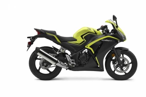 250cc tavsiyesi (5)