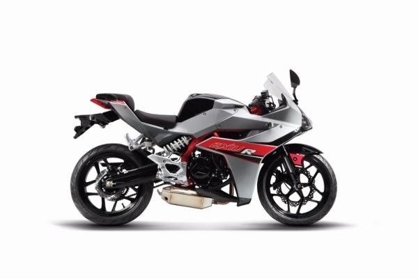 250cc tavsiyesi (6)