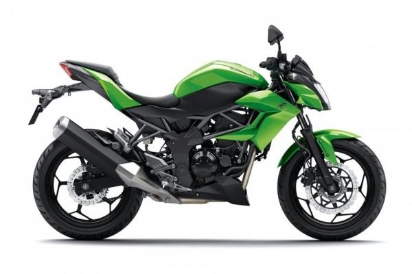 250cc tavsiyesi (8)