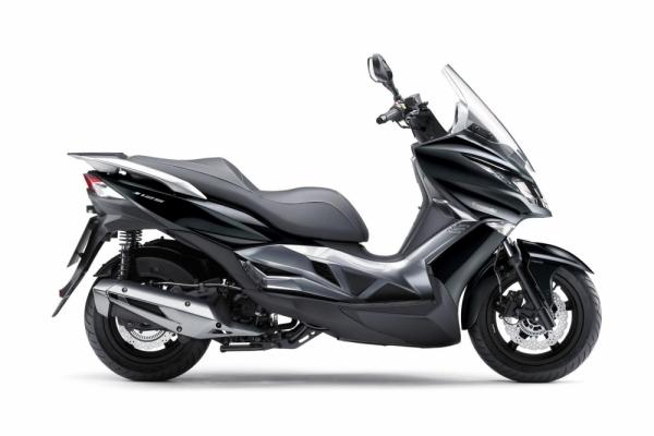 50-cc-250-cc-scooter-1