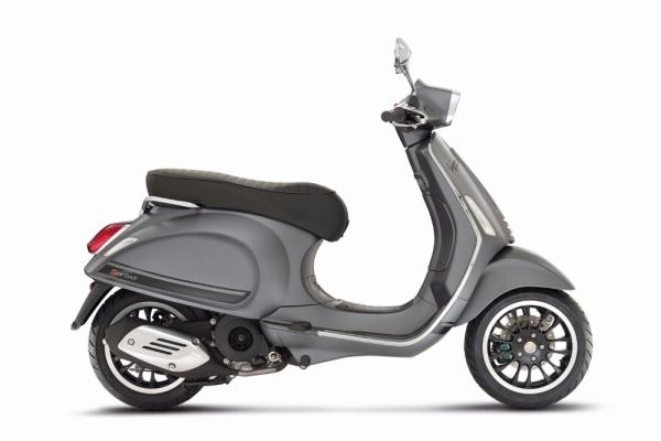 50-cc-250-cc-scooter-10
