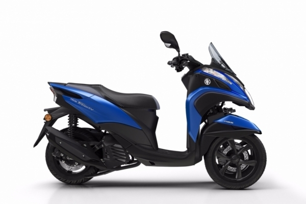 50-cc-250-cc-scooter-12