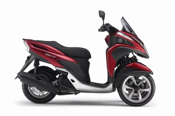 50-cc-250-cc-scooter-13