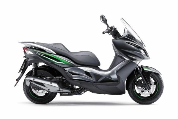 50-cc-250-cc-scooter-14