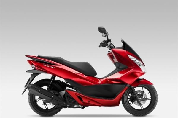 50-cc-250-cc-scooter-15