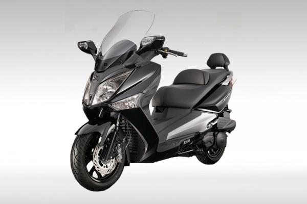 50-cc-250-cc-scooter-16