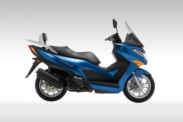 50-cc-250-cc-scooter-17
