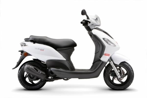 50 cc – 100 cc – 125 cc – 150 cc – 200 cc scooter motor ...