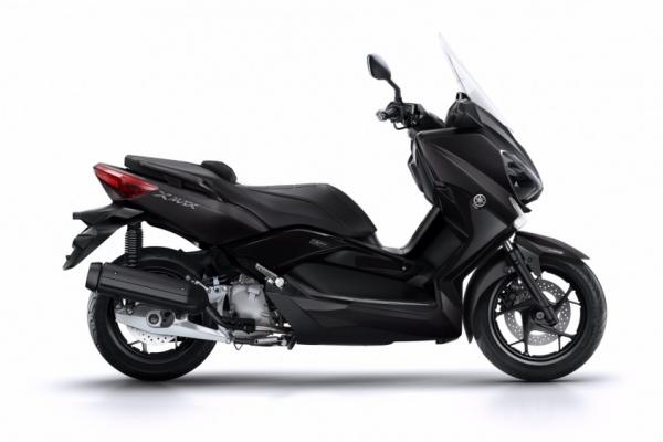 50-cc-250-cc-scooter-19