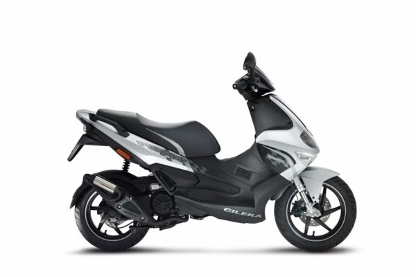50-cc-250-cc-scooter-20