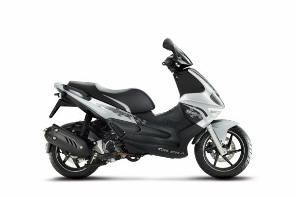 50-cc-250-cc-scooter-21