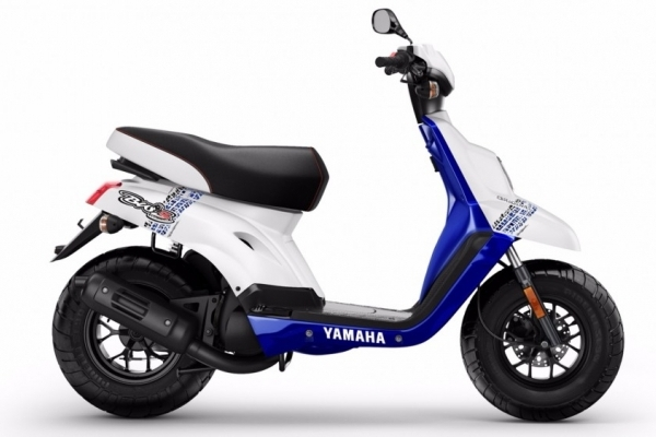 50-cc-250-cc-scooter-24