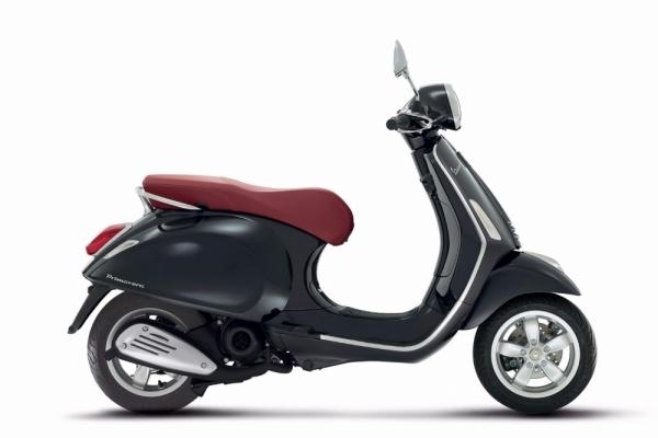 50-cc-250-cc-scooter-5