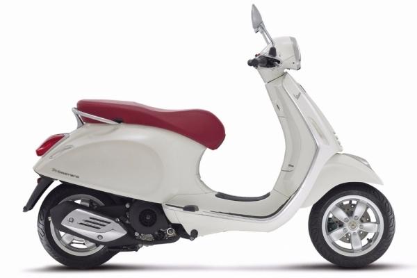 50-cc-250-cc-scooter-6