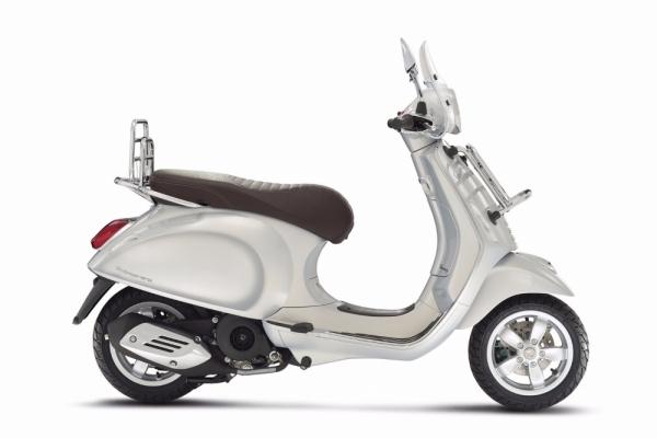 50-cc-250-cc-scooter-7