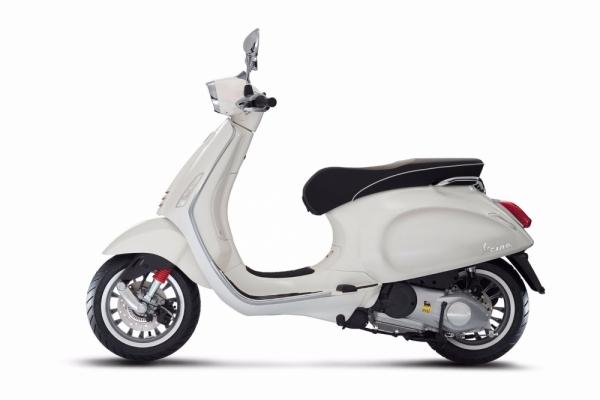 50-cc-250-cc-scooter-9