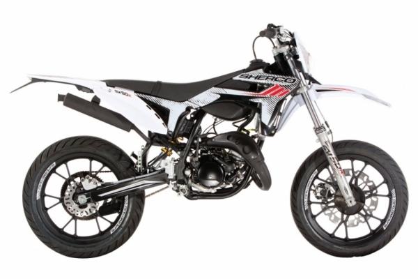 50cc - 100cc motor tavsiyesi (1)