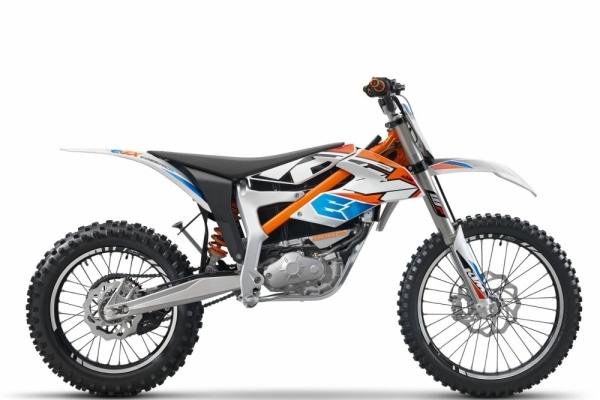 50cc - 100cc motor tavsiyesi (10)
