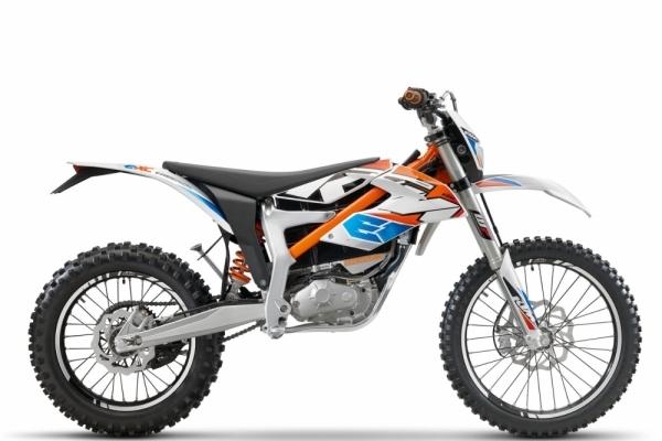 50cc - 100cc motor tavsiyesi (11)