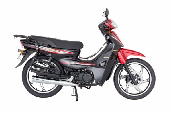 50cc - 100cc motor tavsiyesi (12)
