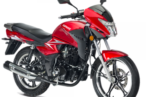 50cc - 100cc motor tavsiyesi (13)
