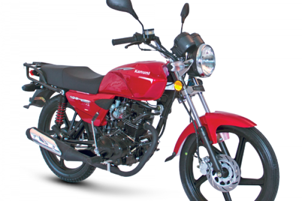 50cc - 100cc motor tavsiyesi (14)