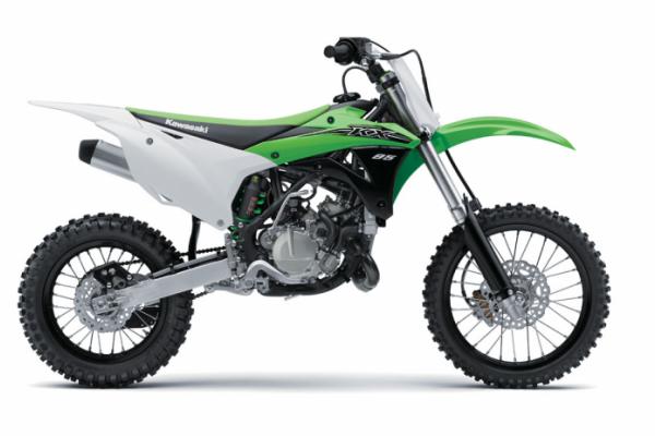 50cc - 100cc motor tavsiyesi (15)