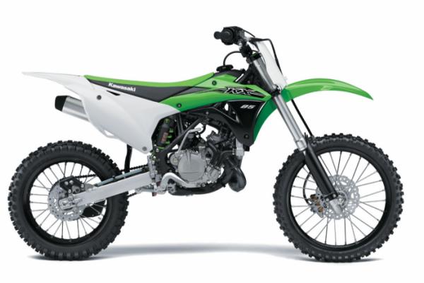 50cc - 100cc motor tavsiyesi (16)