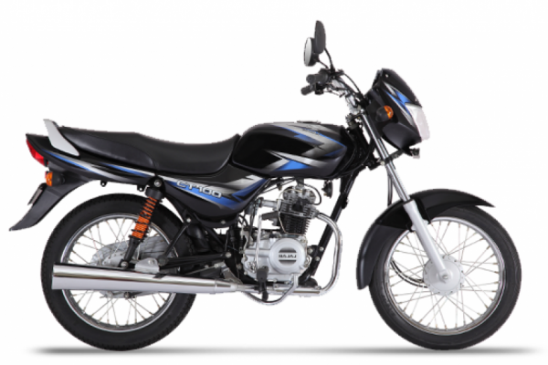 50cc - 100cc motor tavsiyesi (17)