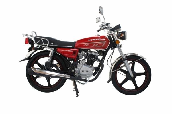 50cc - 100cc motor tavsiyesi (18)