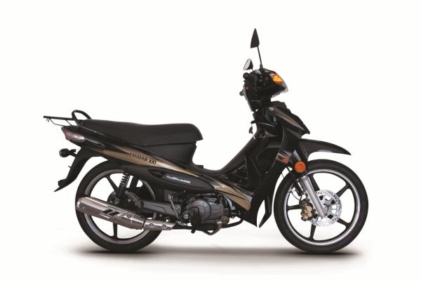 50cc - 100cc motor tavsiyesi (19)