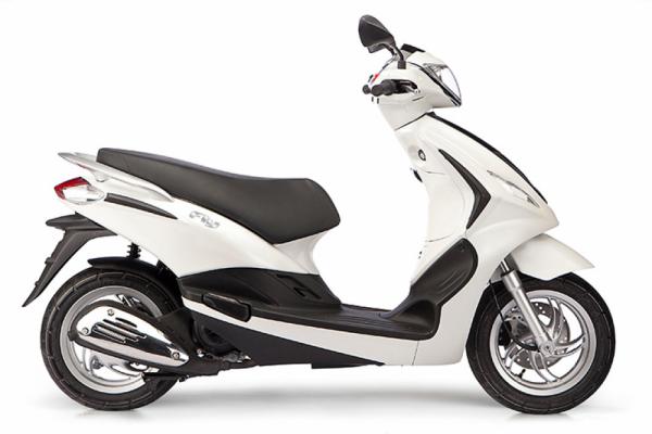 50cc - 100cc motor tavsiyesi (2)