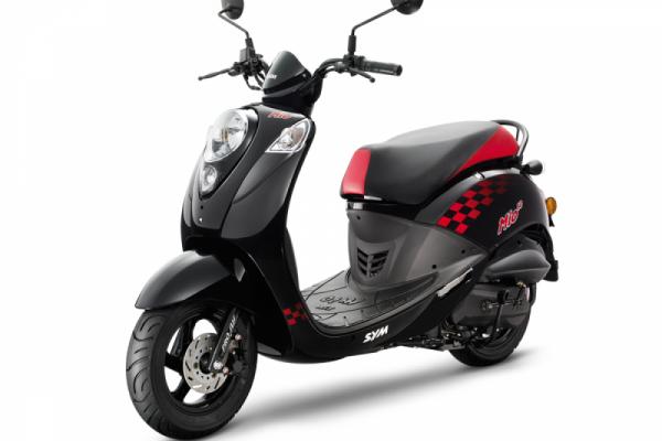50cc - 100cc motor tavsiyesi (20)