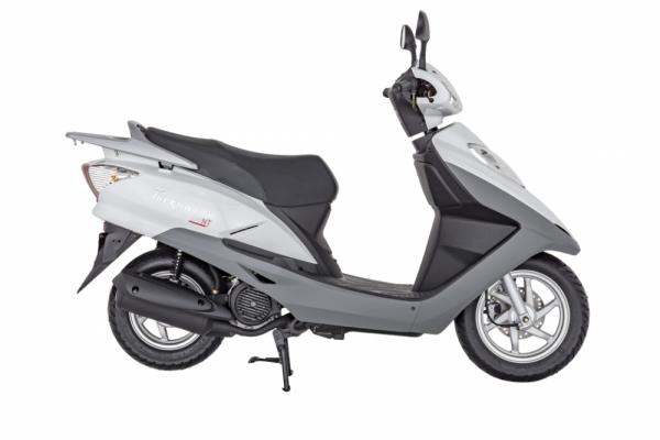 50cc - 100cc motor tavsiyesi (21)