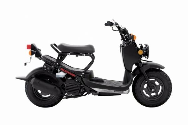 50cc - 100cc motor tavsiyesi (22)