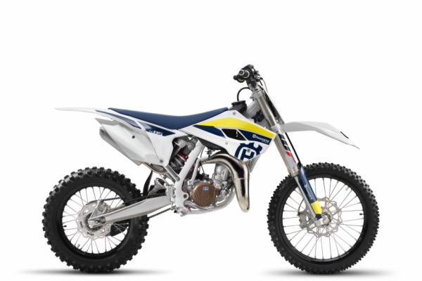 50cc - 100cc motor tavsiyesi (23)