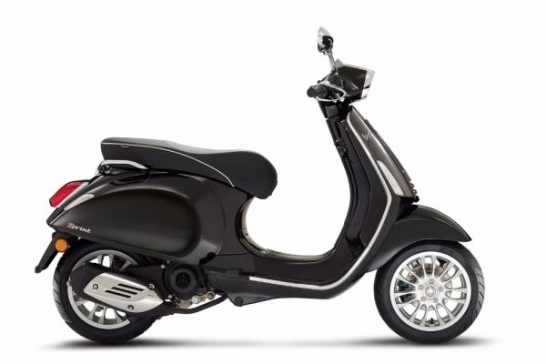 50cc - 100cc motor tavsiyesi (25)