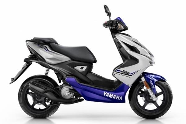 50cc - 100cc motor tavsiyesi (26)