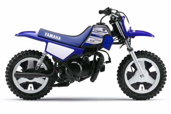 50cc - 100cc motor tavsiyesi (27)