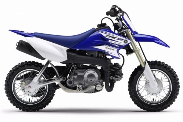 50cc - 100cc motor tavsiyesi (28)