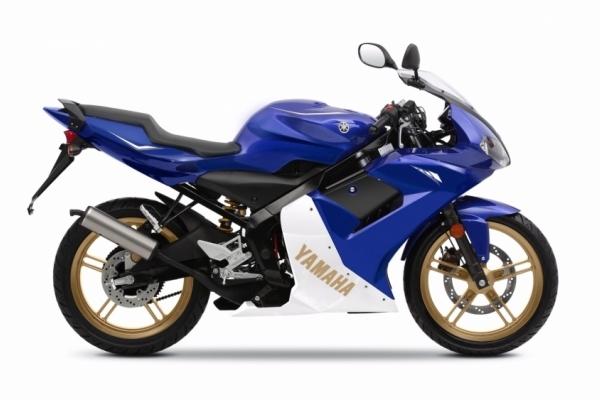 50cc - 100cc motor tavsiyesi (29)