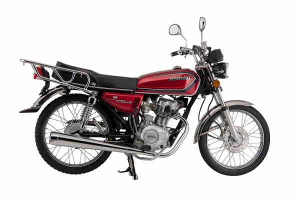 50cc - 100cc motor tavsiyesi (3)