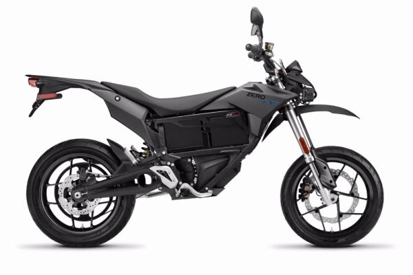 50cc - 100cc motor tavsiyesi (33)