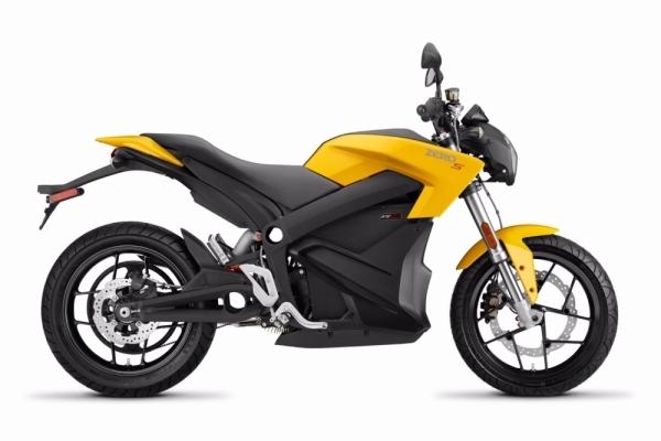 50cc - 100cc motor tavsiyesi (34)