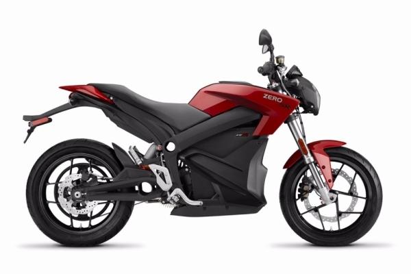 50cc - 100cc motor tavsiyesi (35)