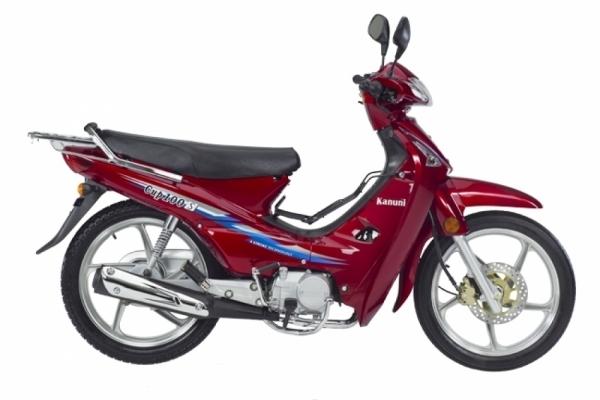 50cc - 100cc motor tavsiyesi (36)